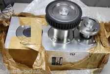 CHEMNITZER sondergetriebe  Kegelradgetriebe getriebe neu