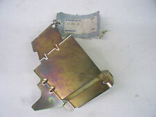 New Kohler engine baffle shield tin part # 24 063 24 CH18 CH20 CH22 more
