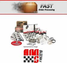 ENGINE REBUILD KIT for 1967-1985 SBC CHEVY GM TRUCK 350 5.7L OHV V8