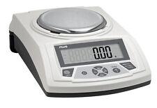 American Weigh PNX-202 Toploading Precision Balance - 200 g x 0.01 g -Warranty