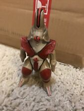 BANDAI UMS 132 RUKULION ULTRAMAN KAIJU ULTRA MONSTER SERIES  1999 1998