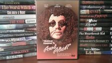 What Ever Happened to Aunt Alice (DVD, 2000) Anchor Bay  Rare OOP