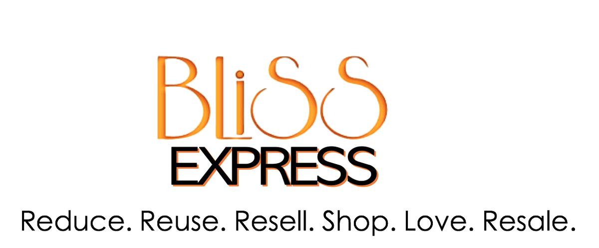 Bliss Express