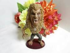 "Ozzy Osbourne ""Bark At The Moon"" Werewolf Headliners Xl Loose Figure"