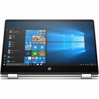 """HP Pavilion x360 Laptop 14-dh1625ng i5-10210U 8GB 512GB SSD 14"""" FULL HD Touch"""