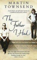 El Padre I Had Por Townsend, Martin