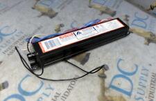 ADVANCE VC-2TTP40-SC 277 V 0.26 A 60 Hz INSTANT START ELECTRONIC BALLAST