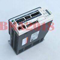 1PC USED Schneider Servo Drive LXM23DU15M3X Fully tested Quality assurance
