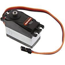 Losi 8IGHT-T Spektrum S6100 High Voltage Surface Servo