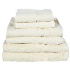 Asciugamani grigio Asciugamano da bagno per il bagno