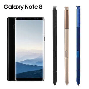 Touch Stylus S Pen For Samsung  Galaxy Note 8 N950 AT&T Verizon Sprint T-Mobile