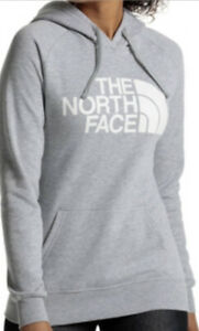 North Face Hoodie Size M Brand New With Tags