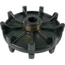 Polaris Indy Cross Country Lite RXL GT Touring 1983-1998 Track Drive Sprocket