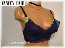 388c2a1b1e Vanity Fair Bralette Wire Free Bras   Bra Sets for Women
