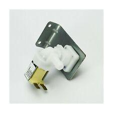 Endurance Pro 154373301/154373303/154637401 Dishwasher Water Inlet Fill Valve...