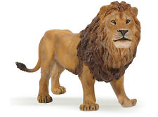 Papo Animali Leone cod. 50040 Lion