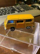 1977 Tomica F29 VW Microbus Japan