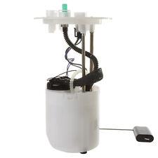 Fuel Pump Module Assembly Delphi FG0922