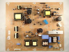 """Philips 50"""" 50PFL3807 A27UAMPW LCD Power Supply Board Unit Motherboard"""