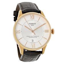 Tissot Chemin Des Tourelles Mens Swiss Automatic Watch T099.407.36.038.00