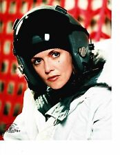 Amanda Tapping  ( Stargate SG-1 ) 8x10 Photo