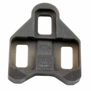 Campagnolo Pro-Fit Fixed cleats