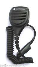 Speaker Microphone for Motorola HT750 HT1250 PR860 PRO5150 PRO5150 GP320 GP340