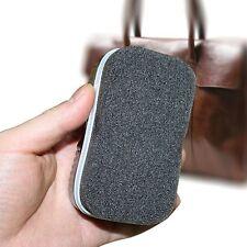 Leather Polishing Cleaning liquid wax shining polisher Shoe Boot bag sofa polish