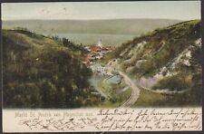 5772 St. Andrä Hagenthale St. Andrä Wördern - Bezirk Tulln
