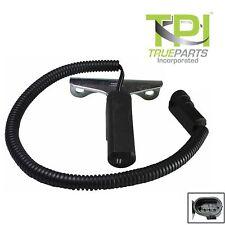 TPI Engine Crankshaft Position Sensor For Dodge Ram 3500 V8; 5.9L 1994-1996