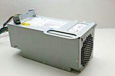 Alim AcBel - FS7037 - Alimentation pour Serveur IBM X3400 X3500 M2/M3 39y7392