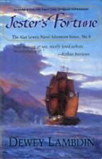 Livres de fiction historiques, en anglais