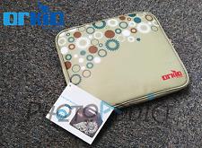Sac Ordinateur Laptop E-PC ORKIO 0802314