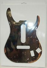 NEW Band/Guitar Hero 5/World Tour FACEPLATE for Xbox360 & PS3 BATTLED Wood skin