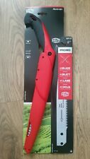 SET - Felco 621 pruning saw and Felco 621/3 replacement blade