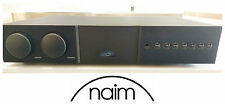Naim Supernait 2 - Audiophile Integrated Amplifier - 2016 - boxed - perfect