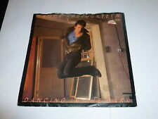 "BRUCE SPRINGSTEEN - Dancing In The Dark - 1984 UK 7"" Vinyl Single"
