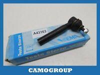 Head Steering Box Tie Rod End Vema for Fiat Punto Barchetta Lancia Y 16523