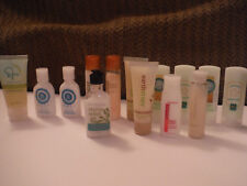 NEW Lot of 14 Travel Size Hotel Conditioner