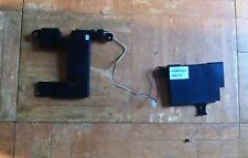 HP Compaq Presario C500 C300  LEFT + RIGHT SPEAKERS SET  407785-001
