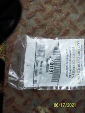 Wp35001191 Whirlpool/Maytag Front Load Dryer Thermistor