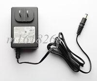 Asian APD WA-24E12FU WA-24E12 24W 12V 2A 100-240V 50-60 Hz Power AC Adapter