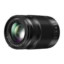 Panasonic LUMIX G X Vario 35-100mm F2.8 II POWER OIS Lens