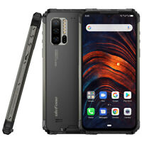 Ulefone Armor 7 Waterproof 6.3 inch 8GB 128GB Triple Camera SMARTPHON