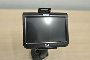 HP iPAQ 316 Travel Companion Navigator. GPS