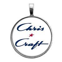 Details about  /Ferrari Wheel Image Pendant Key Ring Necklace Cufflinks Tie Clip Ring Earrings