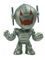 Funko Marvel Mystery Minis Ultron Figure 2014 SDCC Comic Con Exclusive Avengers