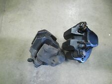 suzuki gs850gl front brake calipers cylinders gs850L gs1100GK gs1100L 1982 1983