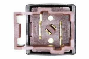 One New VEMO Clutch Pedal Position Switch V38730035 253003RA0A