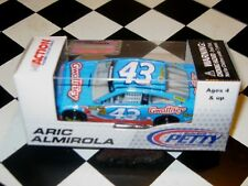 IC710  ACTION 2013 1/64 ARIC ALMIROLA GWALTNEY